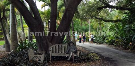 Fairchild Tropical Botanic Garden Coupon Botanic Gardens Denver Botanic Gardens Coupons