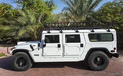 old car owners manuals 1999 hummer h1 on board diagnostic system service manual 1999 hummer h1 transmission repair manual 2000 hummer h1 workshop manual
