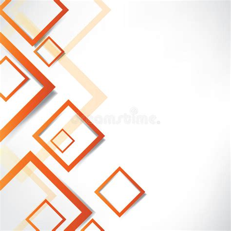 format eps photo abstract background with geometric shapes stock vector