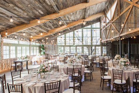 redwood room redwood room calamigos ranch wedding elizabeth designs the wedding