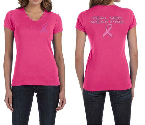 T Shirt Bc Clothing pink ribbon sweatshirts clothing