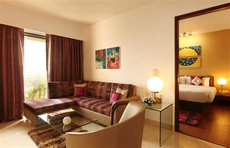 The Living Room Kandivali Contact No Living Room Kandivali Contact No 28 Images Acg