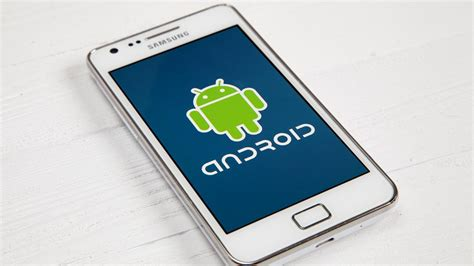 android phone hacks android phone hack puts 950 million users at risk 6abc