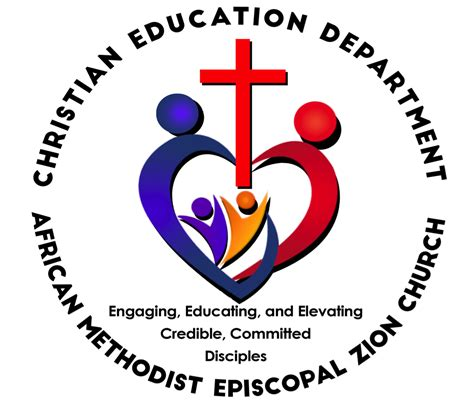 themes for christian education welcome to ame zion christian education department ame