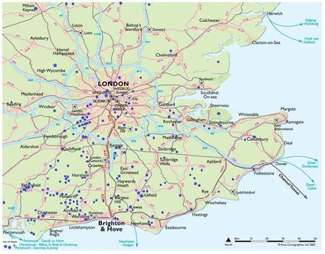 map location location map nicholls boreholes