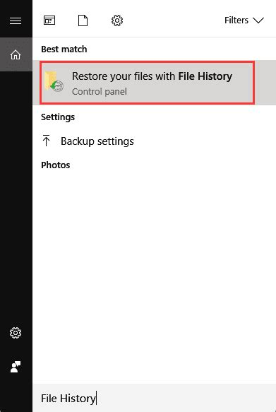 [2019 Tutorial] Undo Disk Cleanup: Recover Deleted Files
