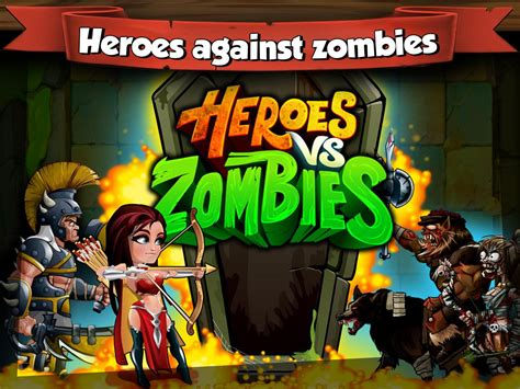 haypi mod apk heroes vs zombies apk v15 0 0 mod unlimited coins for android apklevel