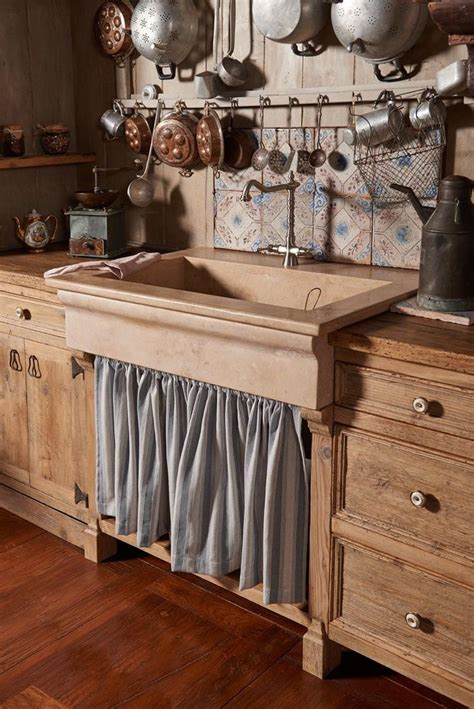 arredamento cucina rustica arredamento cucina rustica simple arredo cucina rustica