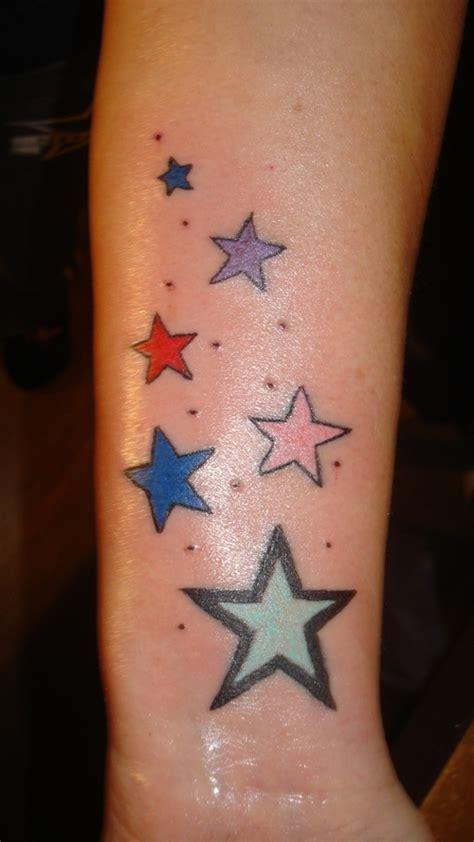 hand star tattoo designsdenenasvalencia
