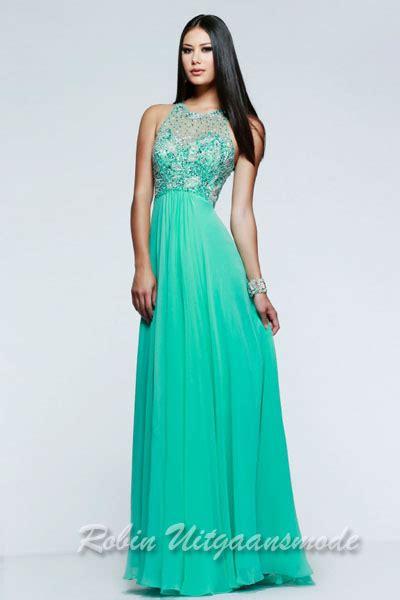 galajurken kopen breda gala jurk groen populaire jurken uit de hele wereld
