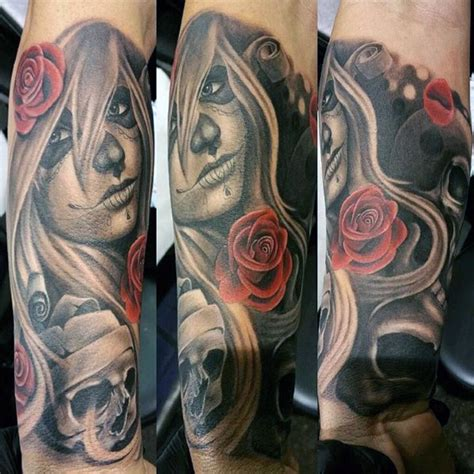 upper sleeve tattoo designs top 50 best arm tattoos for bicep designs and ideas