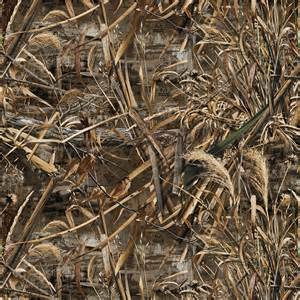 Mossy Oak Duck Blind Seat Covers Realtree Max 5 174 Camo
