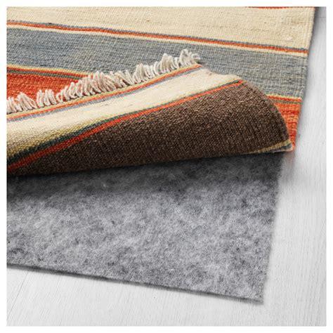 Handmade Rug Patterns - persisk kelim gashgai rug flatwoven handmade assorted