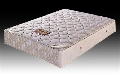 cheap king size bed with mattress cheap queen size mattress criesoftheheart