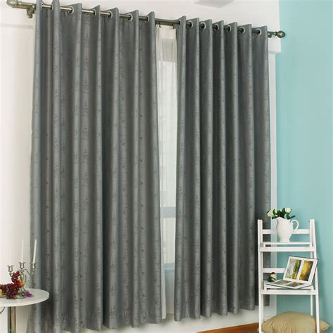 dark bedroom curtains dark gray blackout curtains best home design 2018