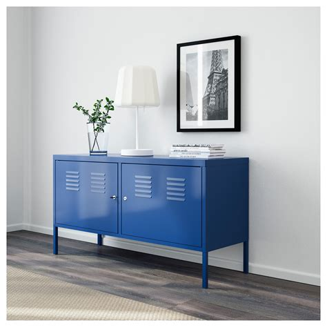 ikea locker ikea ps cabinet blue 119x63 cm ikea