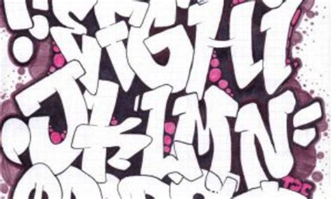 imagenes chidas en graffiti graffitis de los simpson arte con graffiti