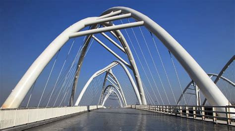 bridge pattern youtube chinese bridge design looks like a roller coaster youtube