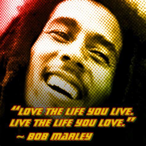 bob marley biography in malayalam bob marley quotes wallpaper quotesgram