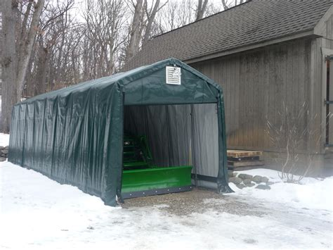 Shed On Sale by Lowes Storage Sheds Sale Interesting Size Of Storage
