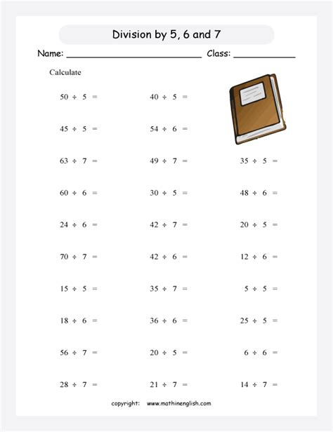 Worksheets For 7th Grade Math by 7th Grade Math Worksheets Search Results Calendar 2015