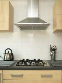 home kitchen ventilation design home design ideas kitchen exhaust fan on pinterest range hoods hoods and