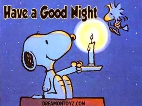imagenes en ingles good night arleene 180 s english blog marzo 2015