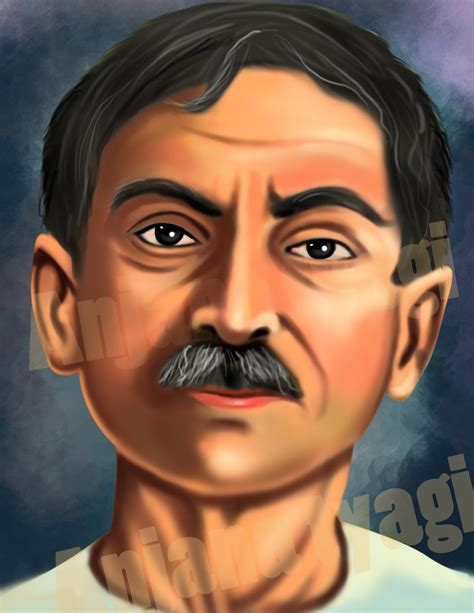 biography of premchand in hindi premchand alchetron the free social encyclopedia