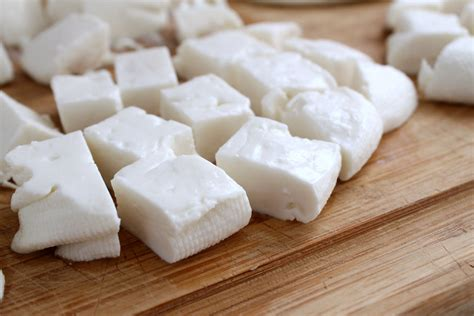 diy feta cheese homemade fresh cheese is easy to make and better than store bought bay area