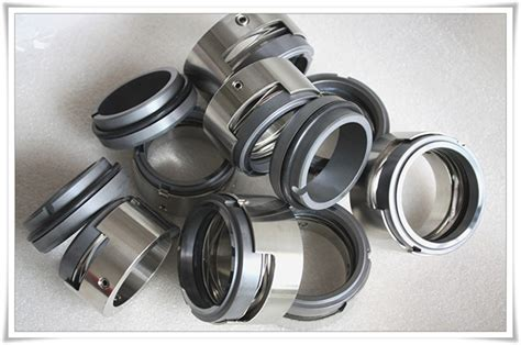 Mechanical Seal As R8 1 products asinoseal is a mechanical seal manufacturer