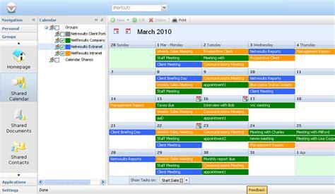 Shared Calendar Shared Calendar Calendar Scheduling Meetings