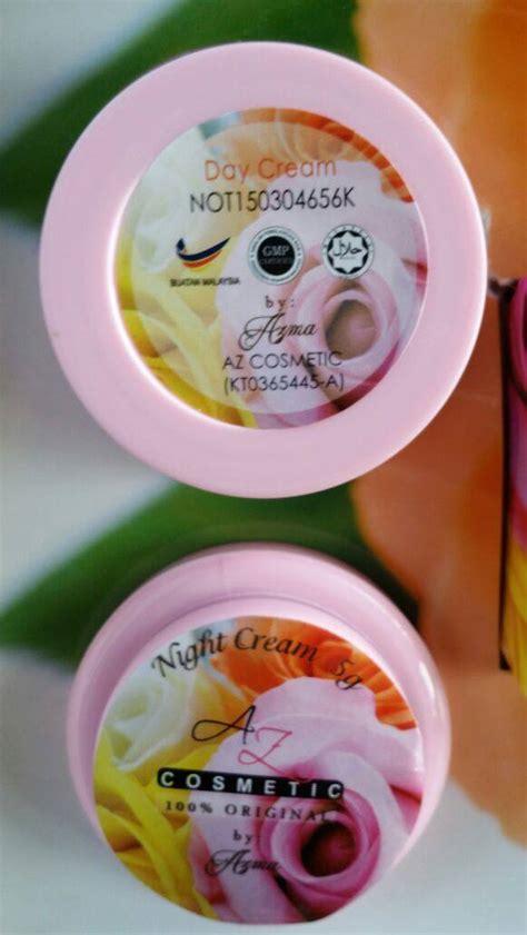 Ph Sabun Temulawak az cosmetic murah borong original produk kecantikan mg