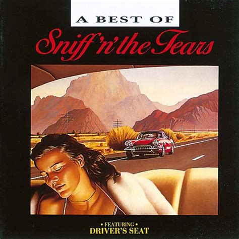 driver s seat sniff n the tears sniff n the tears driver s seat official audio