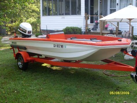 used bass boats for sale augusta ga 1977 12 foot ranger bass fishing boat for sale in augusta ga