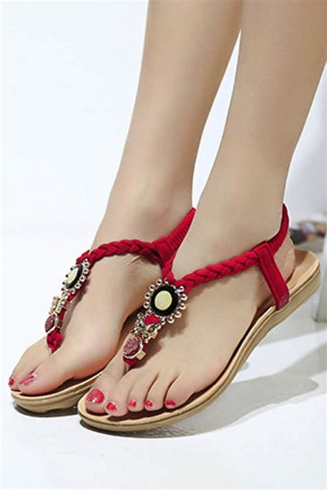 suitable shoes for flat best ideas about women s flat shoes feel smart and athletic by