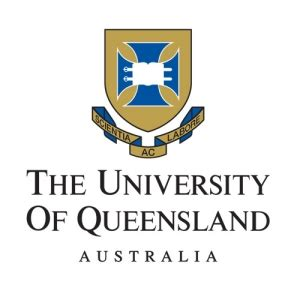 university  queensland amsi