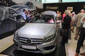Mercedes Shrewsbury Mercedes Shrewsbury Dealership