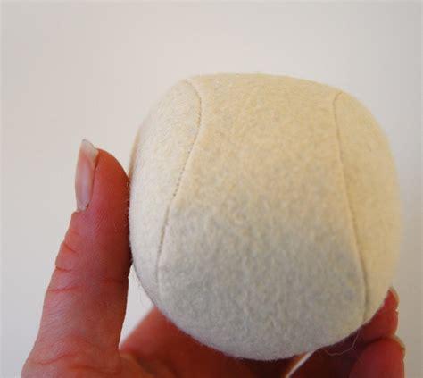 pattern ball shape elements of soft toy design 16 baseball head