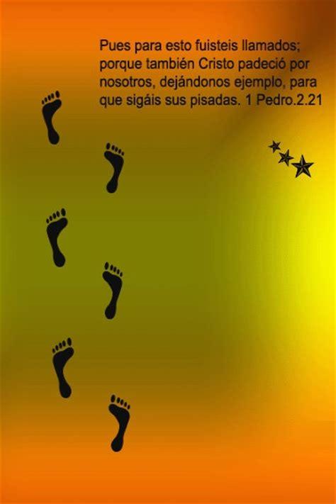 imagenes con mensajes cristianos hd descargar fondos de pantalla para celular gratis
