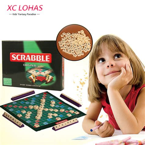 cheap scrabble board buy wholesale scrabble boards from china scrabble