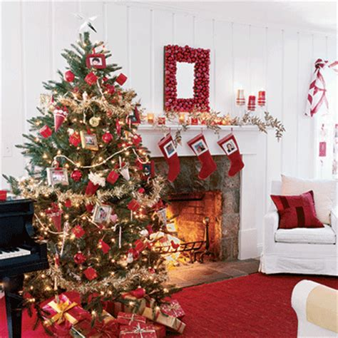 christmas decoration pictures christmas decoration ideas 74 beautiful life