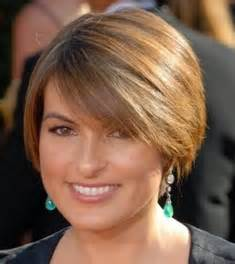 short haircuts for 40 yr olds hairstyles for yourstyle