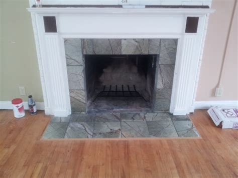 how to rebuild a fireplace milwaukee fireplace rebuilding fireplace repair services