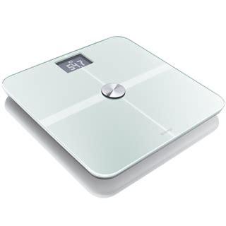 wifi bathroom scale body bathroom scales