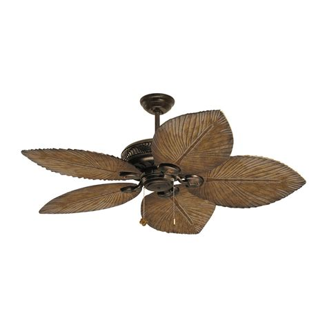 bahama ceiling fan 404 whoops page not found