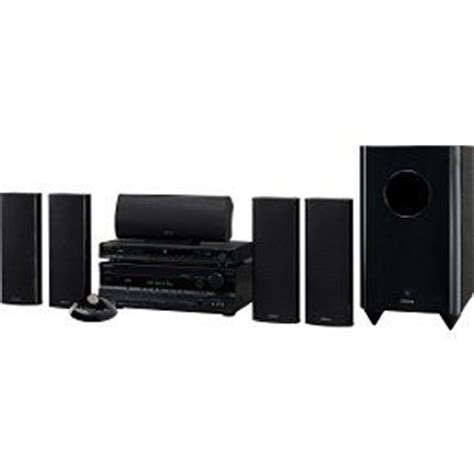 7 best onkyo home theater systems images on