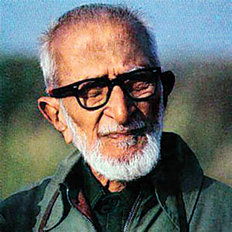 Dr Closet by Bnhs To Mark Salim Ali Birthday With Annual Event Latest