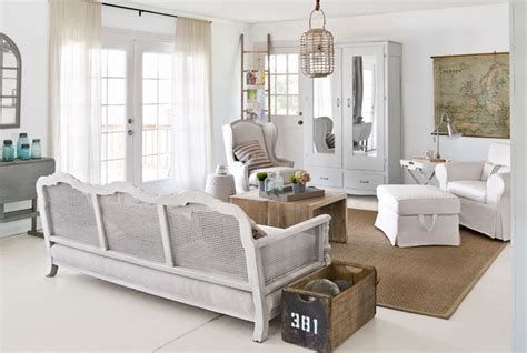nice living room furniture living room country living room furniture nice design