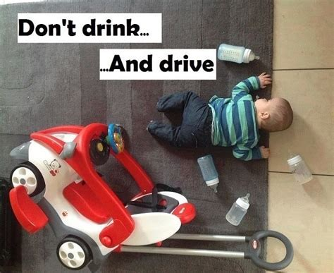 Drunk Driving Meme - don t drink and drive meme collection