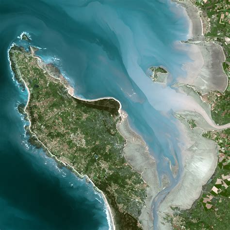 ver imagenes satelitales online spot satellite imagery airbus defence and space